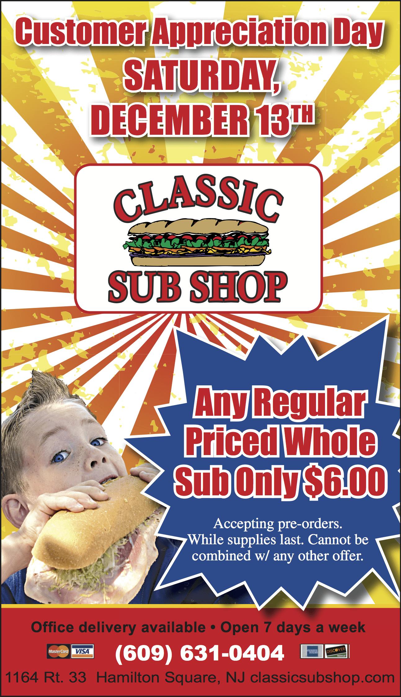 Classic Sub Shop_Dec14