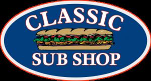 Classic Sub Shop